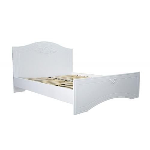 Кровать Неман Анжелика с ящиками