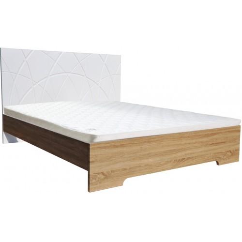 Кровать Неман Миа с ящиками