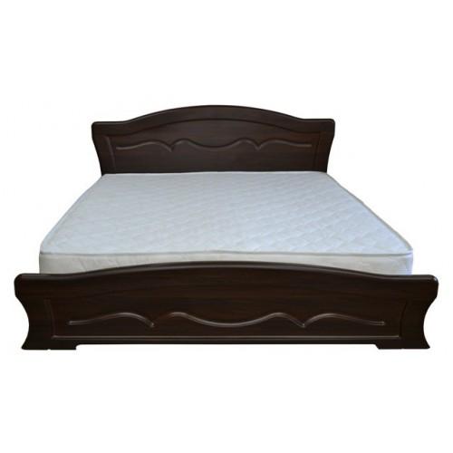Кровать Неман Виолетта с ящиками
