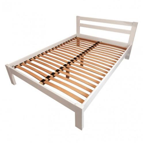 Кровать Классик Неман