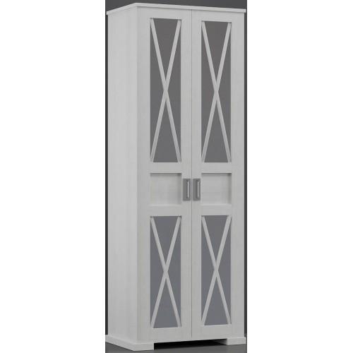Шкаф для одежды Остин Неман