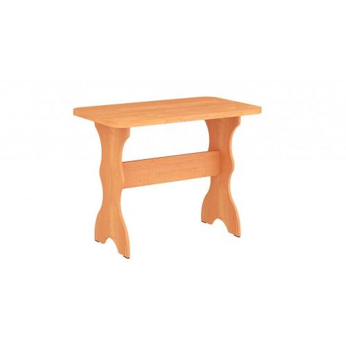 Кухонный стол Пехотин простой