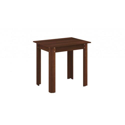 Стол кухонный Пехотин Простой-3