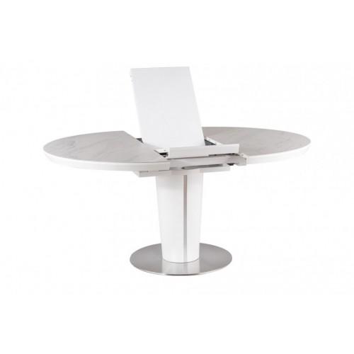 Стол Orbit Ceramic Signal