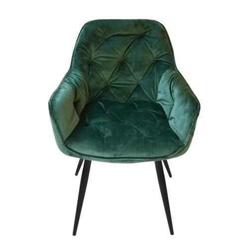Кресло Magic зеленое Signal-k