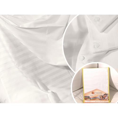 Постельное белье Соната Малибу евро